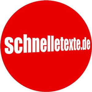 Werbetexter Johannes Faupel – seit 2001 im Marketing bekannt