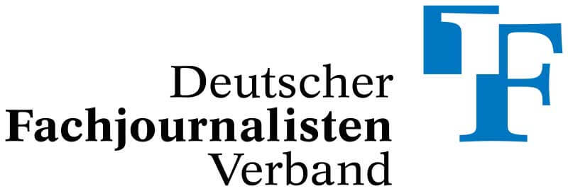Deutscher Fachjournalisten-Verband DFJV