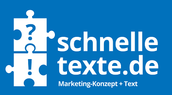 Onlinemarketing-Text